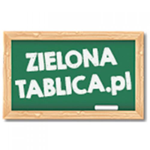 http://zielonatablica.pl/