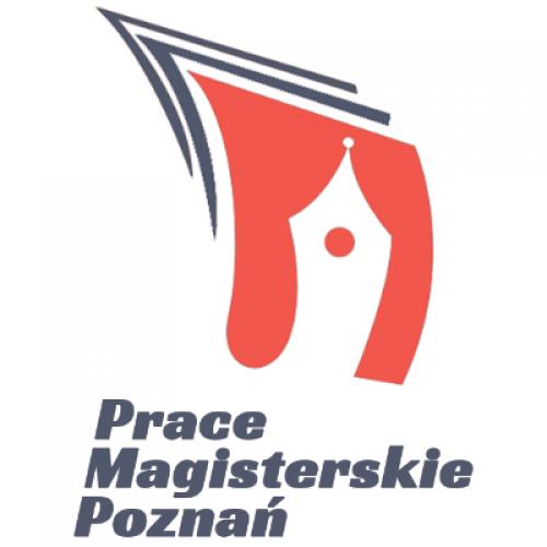 http://pracemagisterskiepoznan.pl/