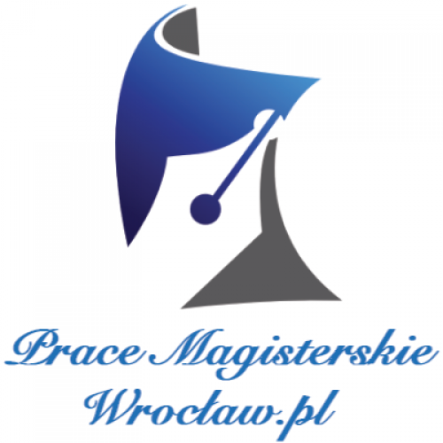 http://pracemagisterskiewroclaw.pl/