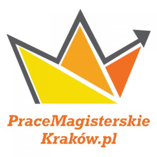 http://pracemagisterskiekrakow.pl/